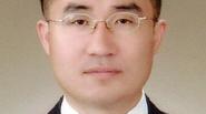 한국유럽학회장에 이무성 명지대 교수
