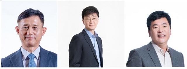 삼성디스플레이, 2021년 정기 임원 인사 실시···'QD 전환 가속화'