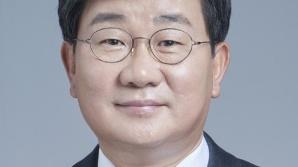 [프로필]전해철 행정안전부 장관 후보자...최연소 민정수석 역임