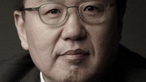 제일기획, 윤석준 부사장 선임...8명 승진 인사