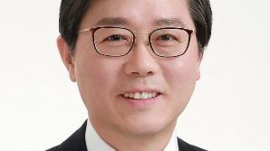 [프로필]변창흠 국토부 장관 후보자...김수현 前실장과 서울형 도시재생 주도