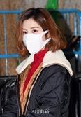 함연지 '오뚜기 장녀'  우월한 비주얼