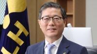 """변창흠 """"현장서 작동되는 부동산정책 펴겠다"""""""