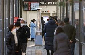 내일 밤 9시, 서울이 멈춘다…독서실·마트·PC방도 문 닫아야