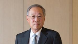 류진 풍산그룹 회장, 美 대외정책 싱크탱크 CSIS 이사로