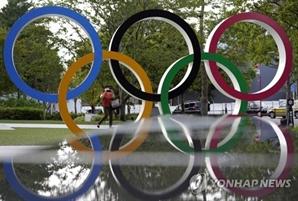 도쿄올림픽 1년 연장에...日 3조원 추가 비용 발생