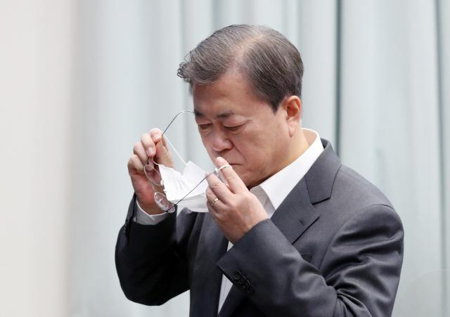 [국정농담] 윤석열은 숙청, '충신' 秋는 대통령·서울시장 나오나