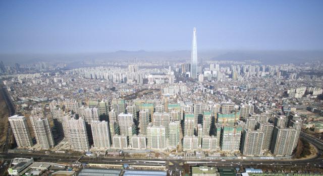 '잔금 부족해도 전세 못놔요'…집값정책이 만든 진풍경[집슐랭]