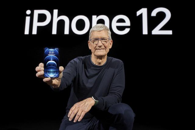 [글로벌체크]美 애플 직원 내년 6월까지 '재택'...'생산성, 실적 훼손 없이 원격근무 가능'