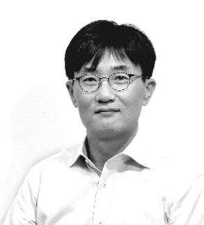이주원 원드롭 대표 '초정밀 코로나 분자 진단키트로 반전 성공'