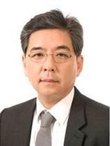 현대차그룹 세대교체 가속화...車 대표이사에 장재훈, 김용환·정진행 부회장 퇴진