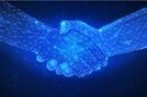 [2020 블록체인 민간주도 칼럼 ] 블록체인 기반의 구두계약과 분쟁해결