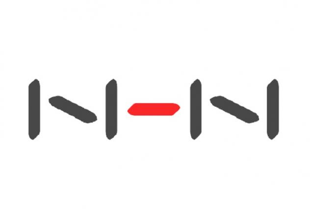 NHN, IT 비전공자 소프트웨어 가르친다…아카데미 설립