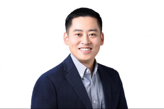 [블록체인2020] 이대훈 비트고 아시아·한국 총괄 '제도권 진입과 함께 암호화폐 수탁 수요 커진다'