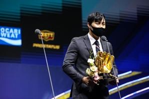 """김하성, 류현진과 한솥밥 먹나…MLB 전 단장 """"토론토에 가장 적합한 선수"""""""
