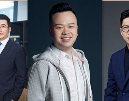 [글로벌체크]동료가 독살? 1조원 재산 中 게임사 스타 CEO 급사에 중국 사회 충격