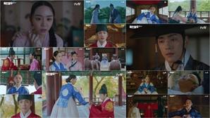 '철인왕후' 3주째 상승세…시청률 11.8% 돌파