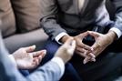 [2020 블록체인 민간주도 칼럼 ] 구두계약, 블록체인 기술로 증명하다