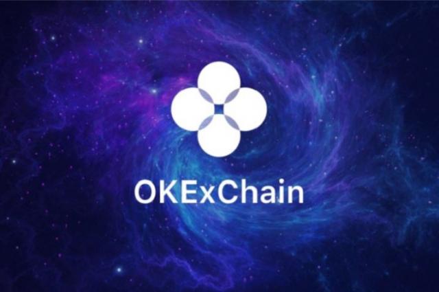 OKEx, 탈중앙화 금융 초점 맞춘 블록체인 메인넷 공개