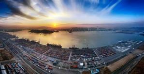 경제전문가 100인이 꼽은 새해 한국경제 복병 셋