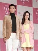 """현빈·손예진 열애중…""""'사랑의 불시착' 종영 후 연인 발전"""""""