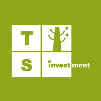 TS인베스트먼트, 중소벤처기업 M&A 펀드 조성