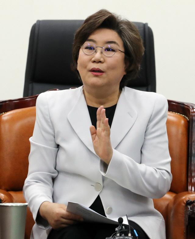 이혜훈, '정인 엄형 청원'국민의 힘 '아동 학대 예방 제 4 법'제출
