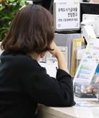 국민銀 직장인 신용대출 한도 1.5억→2억, 전문직 2억→3억