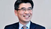 [단독] 30년쓴 이름·로고 싹…기아차, 대대적 혁신 예고