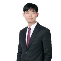 [글로벌 핫스톡] 퀄컴, 5G 스마트폰 수혜주...로열티 수익 확대 기대