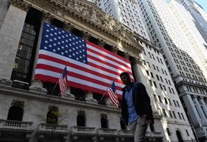 중국 3대 통신사 결국 NYSE서 '상폐'