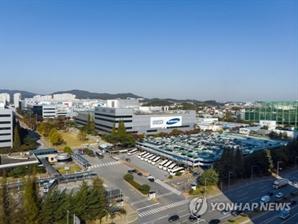 삼성SDI, 배터리 사업부장 등 경영진 싹 물갈이