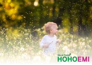 호호에미 8개 제품 더마테스트 통과, 섬유유연제 제품도 진행