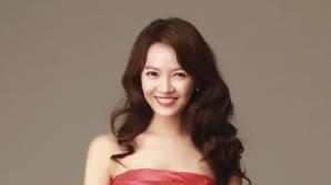 소프라노 임선혜, 다시 뮤지컬 '팬텀'으로 돌아온다
