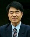 개신교계, 인터콥 '불건전 단체'로 낙인…'반사회적 행동 중단하라'