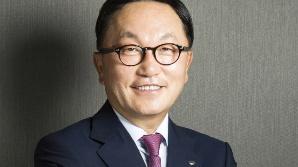 미래에셋 박현주 회장, 유망투자처 유튜브로 공개한다