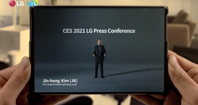 [CES 2021] 흥행 예년만 못했지만, AI·가전 선도한 韓 기업들