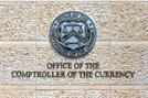 [초점] OCC, 디지털자산 '신탁은행' 첫 인가…금융사에 길터주기