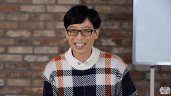 유재석 ''무한도전' 시즌2 쉽지 않아…멤버들 모으는 것 불가능'