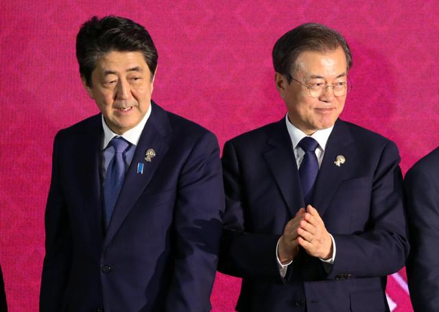 [책꽂이]'일본 위의 한국' 인정 못하는 그들