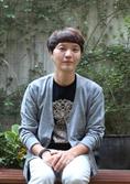 """""""1집 준비 중""""…신정환, 가요계 복귀? 앨범 아닌 유튜브 예고"""