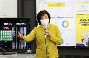 한-몽골 중소기업·스타트업 협력 업무협약