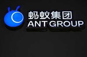 中 정부 압박에 결국 백기…앤트그룹, 사업 전면 개편