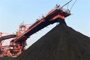 '호주와 석탄갈등' 中, 남아공서 수입...다변화 시도