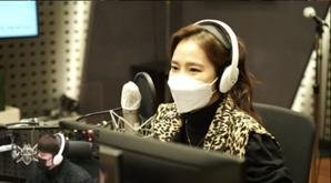 """홍자 """"윤종신 소속사로 이적, 만나서 조언 듣고 싶다"""""""