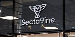 SPC,  마케팅 테크놀로지 혁신 더한 '섹타나인' 출범