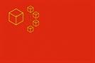 중국 베타 CBDC, 올 하반기 중국 전역에 네트워크화된다