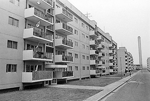 [오늘의 경제소사] 1962년 공유수면매립법 제정