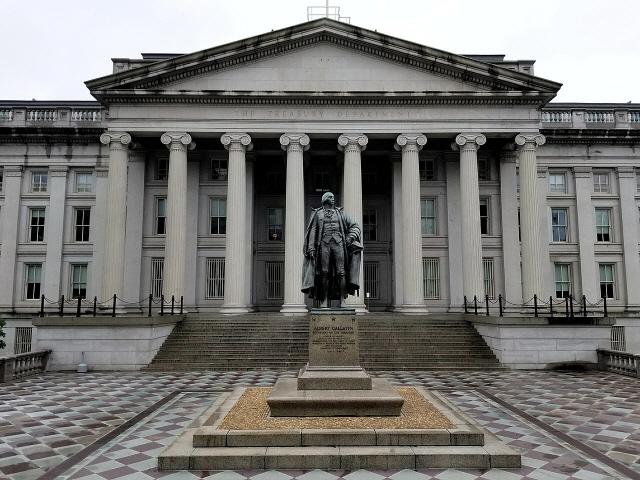 """옐런 """"경제회복해야 법인세 인상, OECD와도 협의""""…청문회 핵심발언 7가지 [김영필의 3분 월스트리트]"""