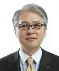 [전문]권봉석 LG전자 사장 'MC 사업부, 모든 가능성 열어둬'